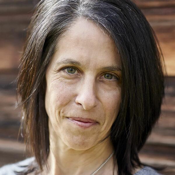 Beth Levinson