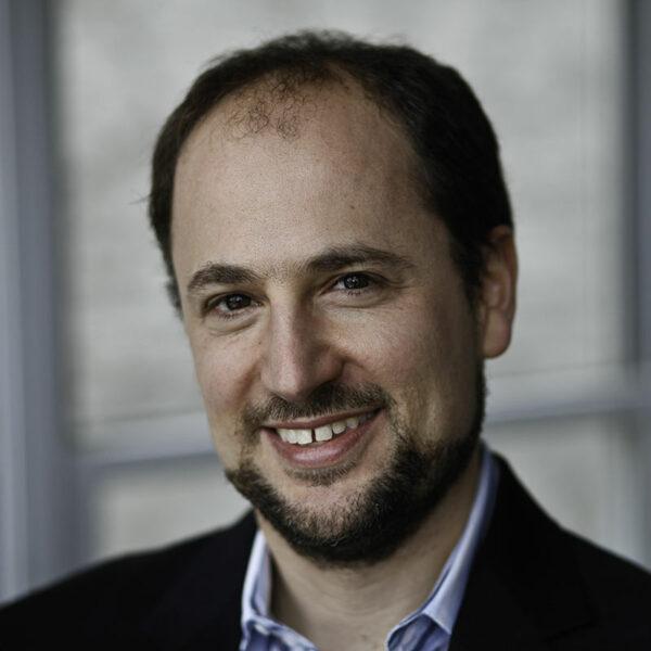 Greg Jacobs