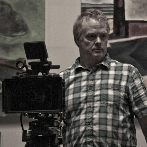John Forsen