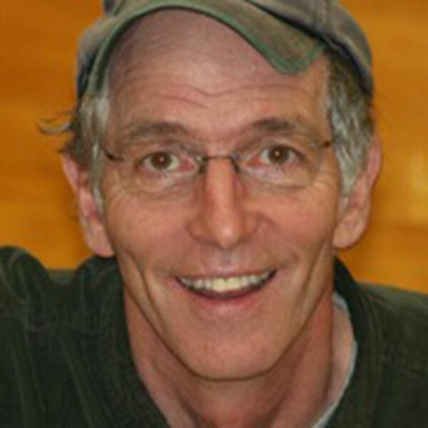 Kevin G. Coleman